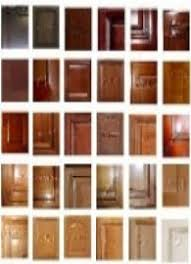 All Wood Rta Kitchen Cabinets Wood Cabinets Discounted Rta Kitchen Cabinets