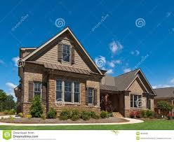 modern exterior design ideas model luxury home exterior angle