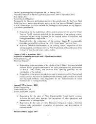 elton parker resume 04 06 2105 full