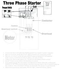 air compressor tire roadside jump starter and rebuild kits