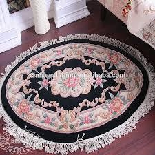 Pure Home Decor Pure Wool Handwork Home Decor Luxury Wool Carpet Buy Luxury Home