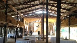 chattanooga wedding venues barn highpoint farms wedding venues chattanooga pin diy wedding