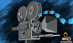 sci fi movies to be distributed via ethereum u0027s blockchain in 2018