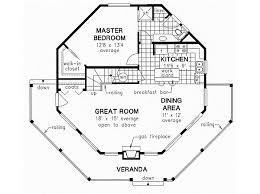 Sims 3 Mansion Floor Plans Country Style House Plans 1423 Square Foot Home 2 Story 3