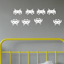 children s wall stickers australia moonface studio space blog children s wall stickers australia moonface studio space