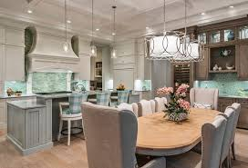 kitchen with island and breakfast bar 37 gorgeous kitchen islands with breakfast bars pictures