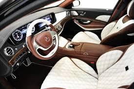 maybach car 2015 mercedes maybach gets brabus power drive life drive life
