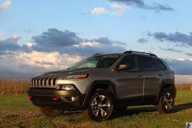 ferrari jeep xj adventure jeep cherokee trailhawk u2013 limited slip blog