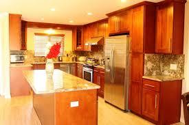 Kitchen Paint Colors With Light Oak Cabinets 80 Great Outstanding Quartz Countertops Kitchen Paint Colors With