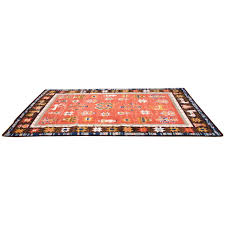 country rugs for sale roselawnlutheran