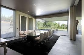 esszimmer modern luxus esszimmer modern luxus home design magazine homedesign