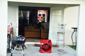 fire severely damages marine veteran u0027s house on palm coast u0027s