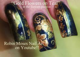 tribal swag nailartexpresscom nails bling swag nail art party