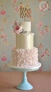 32 best elegant cake toppers images on pinterest elegant cakes