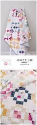 best 25 quilt shops ideas on pinterest quilt patterns baby