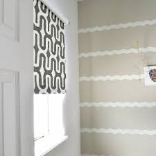 Roller Blinds Cost The Easiest Diy Blinds Ever Seriously Diy Blinds Tutorials And