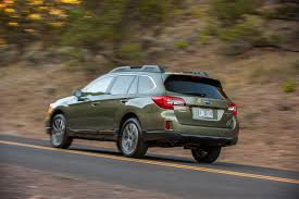 subaru outback carbide gray 2015 subaru outback colors subaru outback subaru and cars