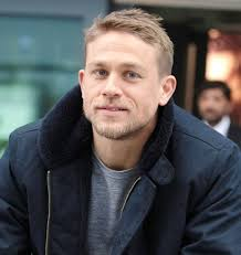 how to get thecharlie hunnam haircut charlie hunnam hairstyle fade haircut