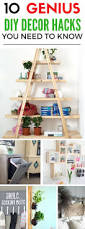 232 best diy home decor images on pinterest a atlanta and
