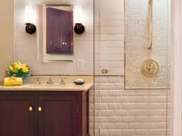 bathroom 28 bathroom shower ideas 338895940693140517 small
