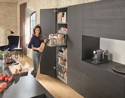 top tips for designing your dream kitchen sa garden and home