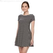 apt 9 clothing women s dresses fashion adidas clothing online shop buy adidas now