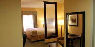 Comfort Inn Mechanicsburg Pa Holiday Inn Express U0026 Suites Harrisburg W Mechanicsburg Hotel By Ihg