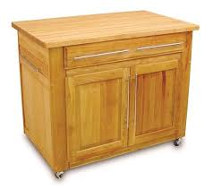 shop kitchen islands shop kitchen unfinishedfurnitureexpo