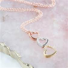 personalised necklaces personalised necklaces pendants handmade in