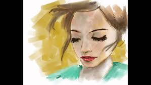 painting drawing software for mac imac macbook youtube