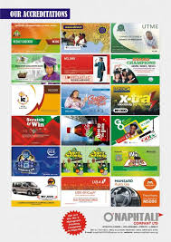 best scratch cards we are the best scratch cards printing company in nigeria call