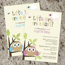 owl themed baby shower s inspiration owl themed baby shower shower invitations