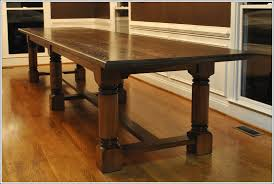 Free Woodworking Plans Dining Room Table by New Tables Furniture Woodworking Plans To Build Tables This Dining