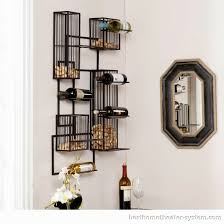 home theater rack system metal wine rack 4 best home theater systems home theater