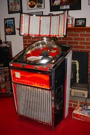 577 best rock ola jukebox images on pinterest jukebox vintage