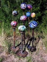 254 best glass garden by other artists images on
