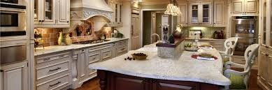 Kitchen Cabinet Closeout Kitchen Cabinets Nj Kitchen Decoration