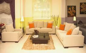 Hampton Bay Replacement Cushion by Martha Stewart Lounge Chair Cushions Martha Stewart Lounge Chair