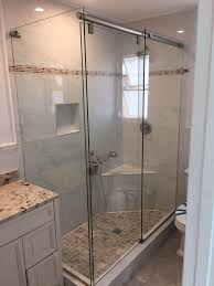 Shower Doors Unlimited Shower Doors Unlimited 90 Degree Hydroslide