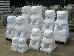foo garden statues sale contribute a better translation fu