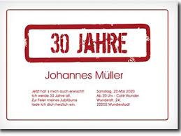 geburtstagssprüche 30 lustig geburtstag einladung text lustig designideen