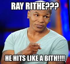 Ray Rice Memes - 30 best memes of ray rice getting cut by the baltimore ravens the