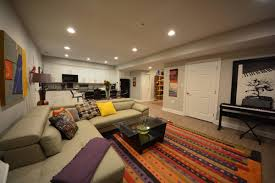 Ceilings Ideas by Basic Basement Ceiling Ideas Basement Masters