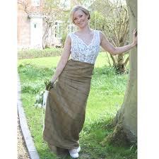 aurora tweed wedding dress u2013 timothy foxx