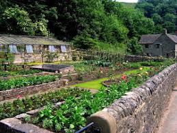 potager garden definition pronunciation puh ta zhay a garden