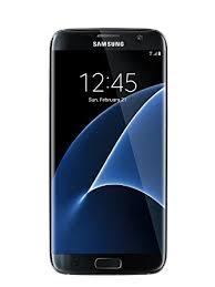 best deals for unlocked mobiles in black friday 2016 in usa amazon com samsung galaxy s7 edge g935f factory unlocked phone 32