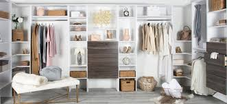 what is a modular closet modular closets