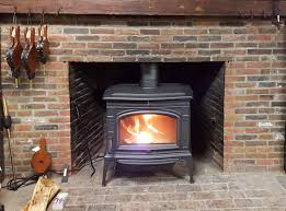 lopi liberty wood stove choice image home fixtures decoration ideas