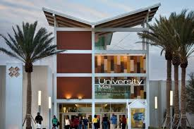 Home Design Outlet Center Reviews Tampa Malls And Shopping Centers 10best Mall Reviews