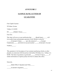 Request Letter For Bank Certification Sle Bank Locker Cancellation Letter 100 Images Competitive